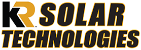 KR Solar Technologies